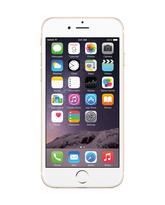 APPLE IPHONE 6 128GB,  gold
