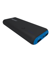 ENERGIZER POWER BANK 10000MAH UE10007