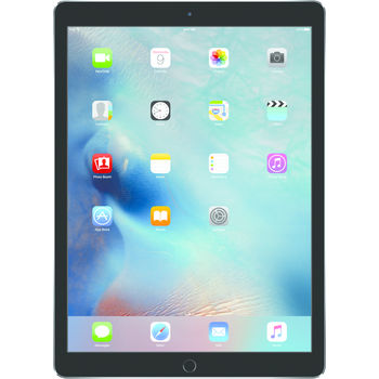 APPLE IPAD PRO WI-FI, 32 gb,  gold