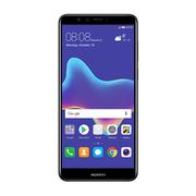HUAWEI Y9 2018 32GB 4G DUAL SIM,  black