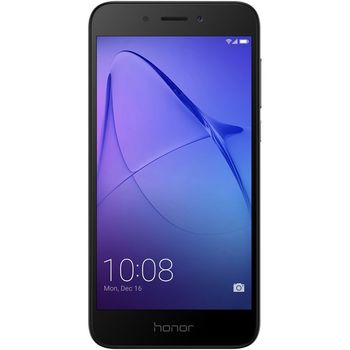 HUAWEI HONOR 5C PRO 32GB 4G DUAL SIM,  grey