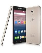 ALCATEL PIXI4 PHAB 8050D 8GB 3G DUAL SIM,  gold