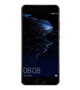 HUAWEI P10 64GB 4G DUAL SIM,  black