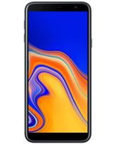 SAMSUNG GALAXY J4 PLUS J415F 32GB DUAL SIM,  black