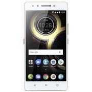 LENOVO K8 NOTE 64GB 4GB DUAL SIM,  gold