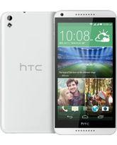 HTC DESIRE 816G DUAL SIM,  white