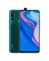 HUAWEI Y9 PRIME 2019 4G DUAL SIM,  emerald green, 128gb