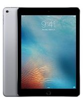 APPLE IPAD PRO 9.7INCH 128GB 4G,  grey