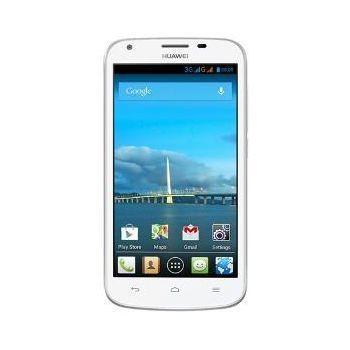 HUAWEI Y600 DUAL SIM 3G