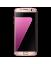 SAMSUNG GALAXY S7 G935F EDGE 32GB,  pink