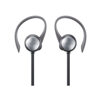 SAMSUNG LEVEL ACTIVE HEADPHONES