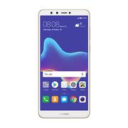 HUAWEI Y9 2018 32GB 4G DUAL SIM,  gold