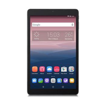 ALCATEL PIXI3 9010X 10INCH 8GB 3G,  black