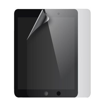 MYCANDY ANTIGLARE SCREEN PROTECTOR COMPATIBLE WITH APPLE IPAD MINI VIP