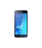 SAMSUNG GALAXY J320FD 8GB 4G DS,  white