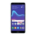 HUAWEI Y9 2018 32GB 4G DUAL SIM,  blue