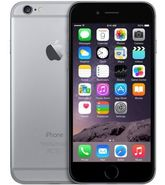 APPLE IPHONE 6 32GB,  grey