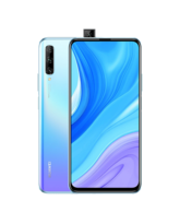 HUAWEI Y9S 128GB 4G DUAL SIM,  breathing crystal