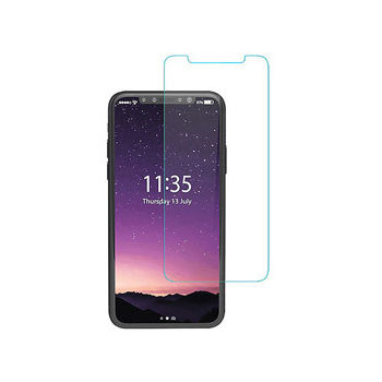XONDA TEMPERED GLASS FOR IPHONE X