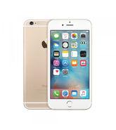 APPLE IPHONE 6 32GB,  gold