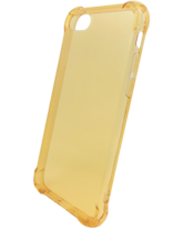 MYCANDY IPHONE 7 / IPHONE 8 BACK CASE ENFORCE GOLD