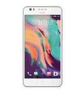 HTC DESIRE 10 32GB 4G DUAL SIM,  white