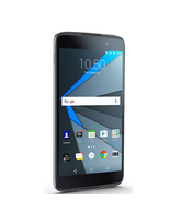 BLACKBERRY DTEK50 16GB 4G,  grey