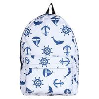 Marine Backpack