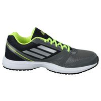 Adidas Men Hachi 1.0 Running Shoes,  grey, 12