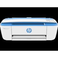 HP DeskJet Ink Advantage 3775 Multi-function Printer,  blue
