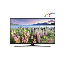 Samsung Series 5 Joy Plus J5100 81cm Full HD LED TV,  black, 32