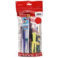 Camlin School Kit (Rs: 99)