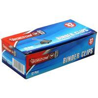 Worldone Binder Clip-WPS032