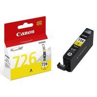 Canon CLI-726 Y Ink Cartridge