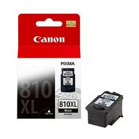 Canon PG-810 XL Ink Cartridge