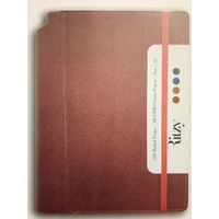 Anupam Ritzy Journal Notebook Ruled A5 Size 240 Pages