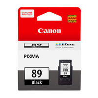 Canon PG-89 Ink Cartridge