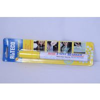 Alteco Paint Marker ( White)