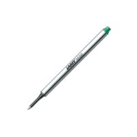 Lamy Roller Pen Refill M 66 Green Medium