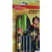 Camlin Speedy Fountain Pen