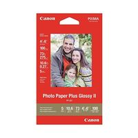 Canon PP-201 (4 X6) Photo paper