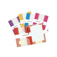 Benelux Conference Folder, Pack of 2 Item Code: 1080