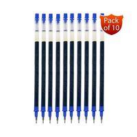 Add Gel GR - 20 GEL Refill (Blue, 10 Pcs Pack)