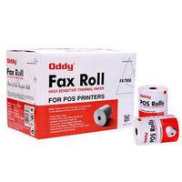 Oddy Fax Roll (30 Mtrs)