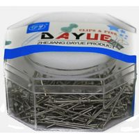 Dayue Damper with Pin Holder 30G