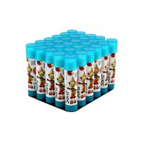 Doms Glue Stick 5gms (Pack of 5)