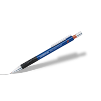 Staedtler Mars Micro Mechanical Pencil 0.5mm (775 05)