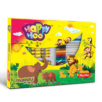 Rorito Happy Hoo Fun Bundle