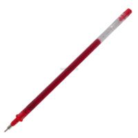 Add Gel GR - 20 GEL Refill (Red, 10 Pcs)
