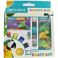 Apsara Smart Kit